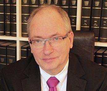 Dipl. Finanzwirt Bernd Müller